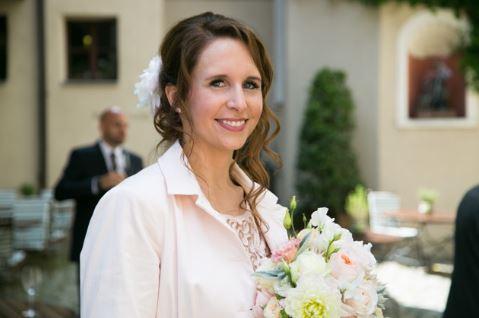 Brautfrisur(2)