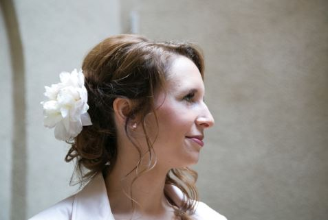 Brautfrisur(3)
