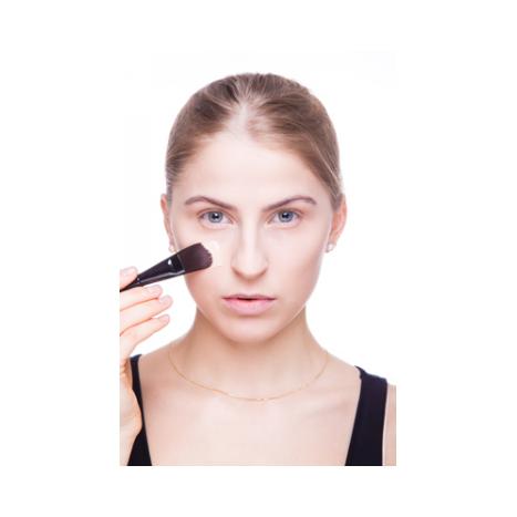 Kosmetiktrends2