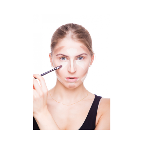 Kosmetiktrends5