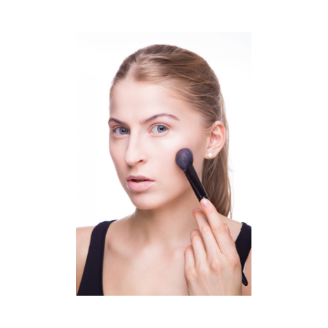 Kosmetiktrends6