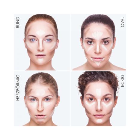 Kosmetiktrends8